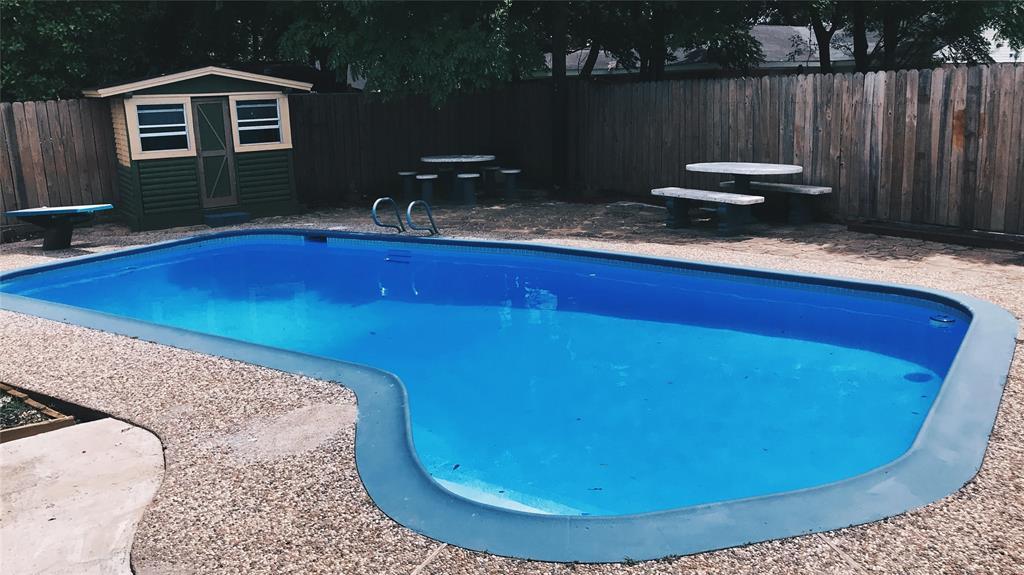 6502 Luce Street Property Photo - Houston, TX real estate listing