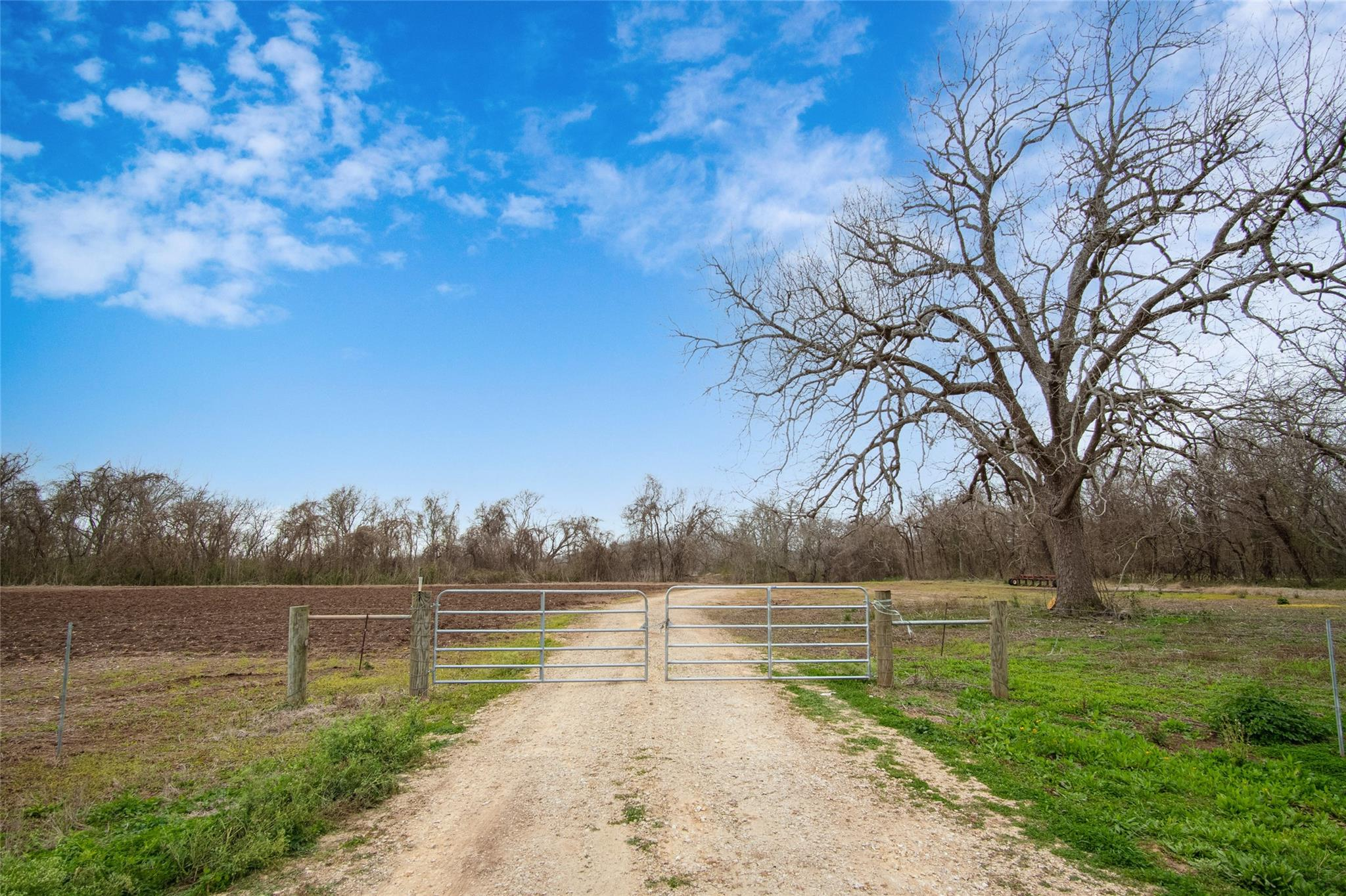 2337 FM 1728 Property Photo - Van Vleck, TX real estate listing
