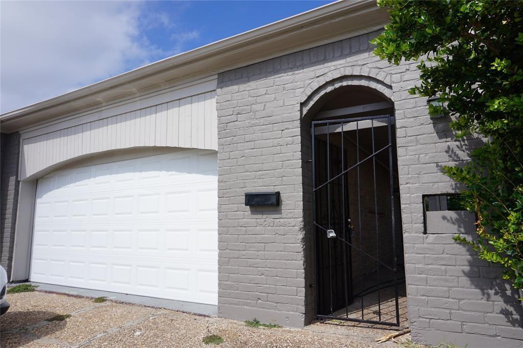 8414 Beechnut Street, Houston, TX 77036 - Houston, TX real estate listing