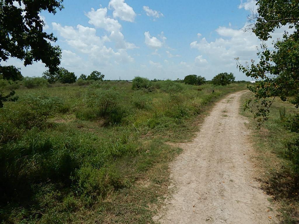 000 Beard Road Property Photo - Needville, TX real estate listing