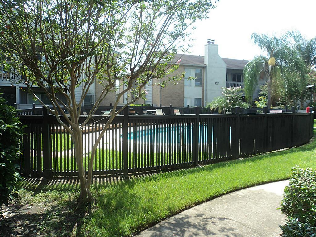 260 El Dorado Boulevard #2003 Property Photo - Houston, TX real estate listing