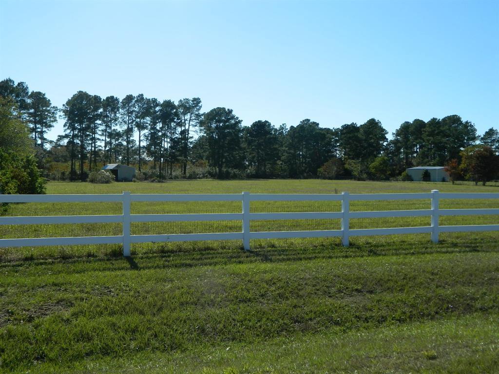 34235 Sanders Ranch Road Property Photo