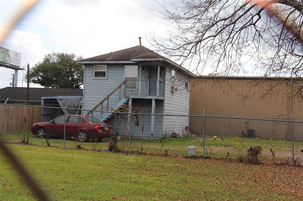 108 Charles Street, Pasadena, TX 77506 - Pasadena, TX real estate listing
