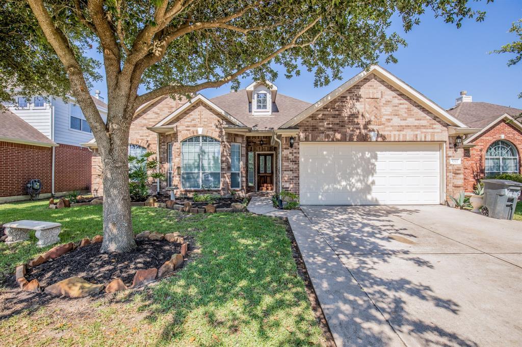 5202 Madison Lee Lane Property Photo - Pasadena, TX real estate listing