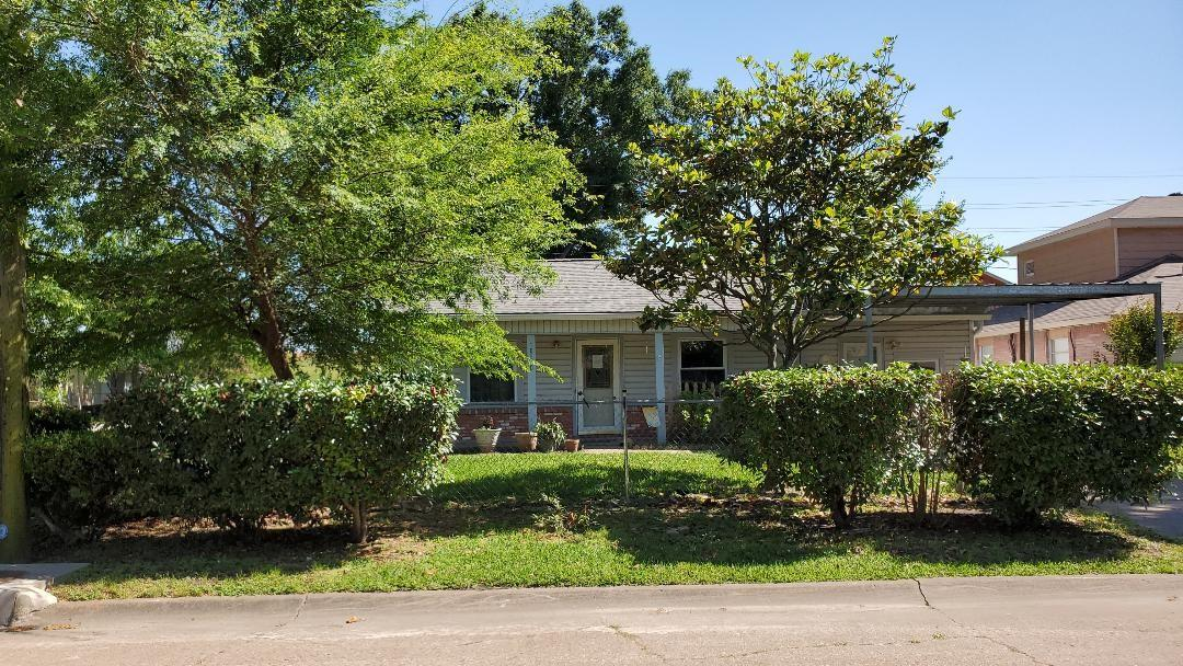 10150 Fairfax Street Property Photo - Jacinto City, TX real estate listing
