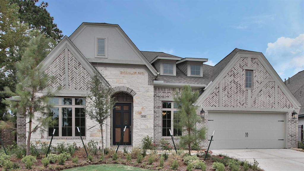 28305 Sterling Oak Drive Property Photo