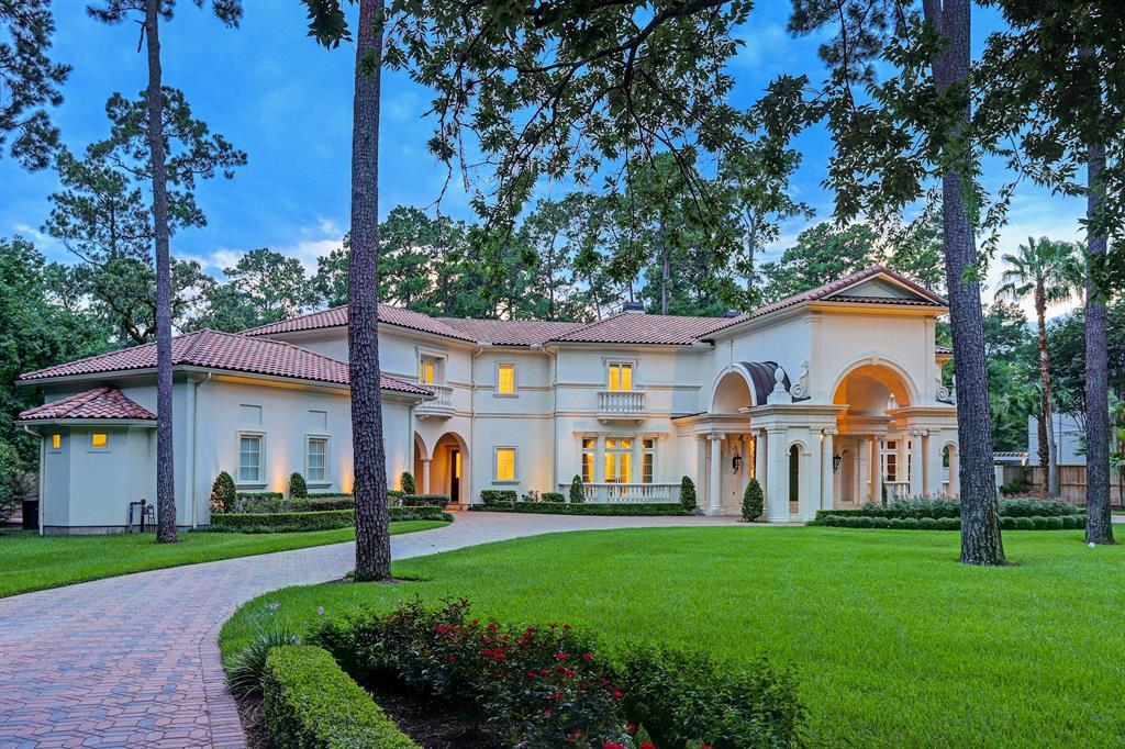 11719 Wood Lane Property Photo - Houston, TX real estate listing