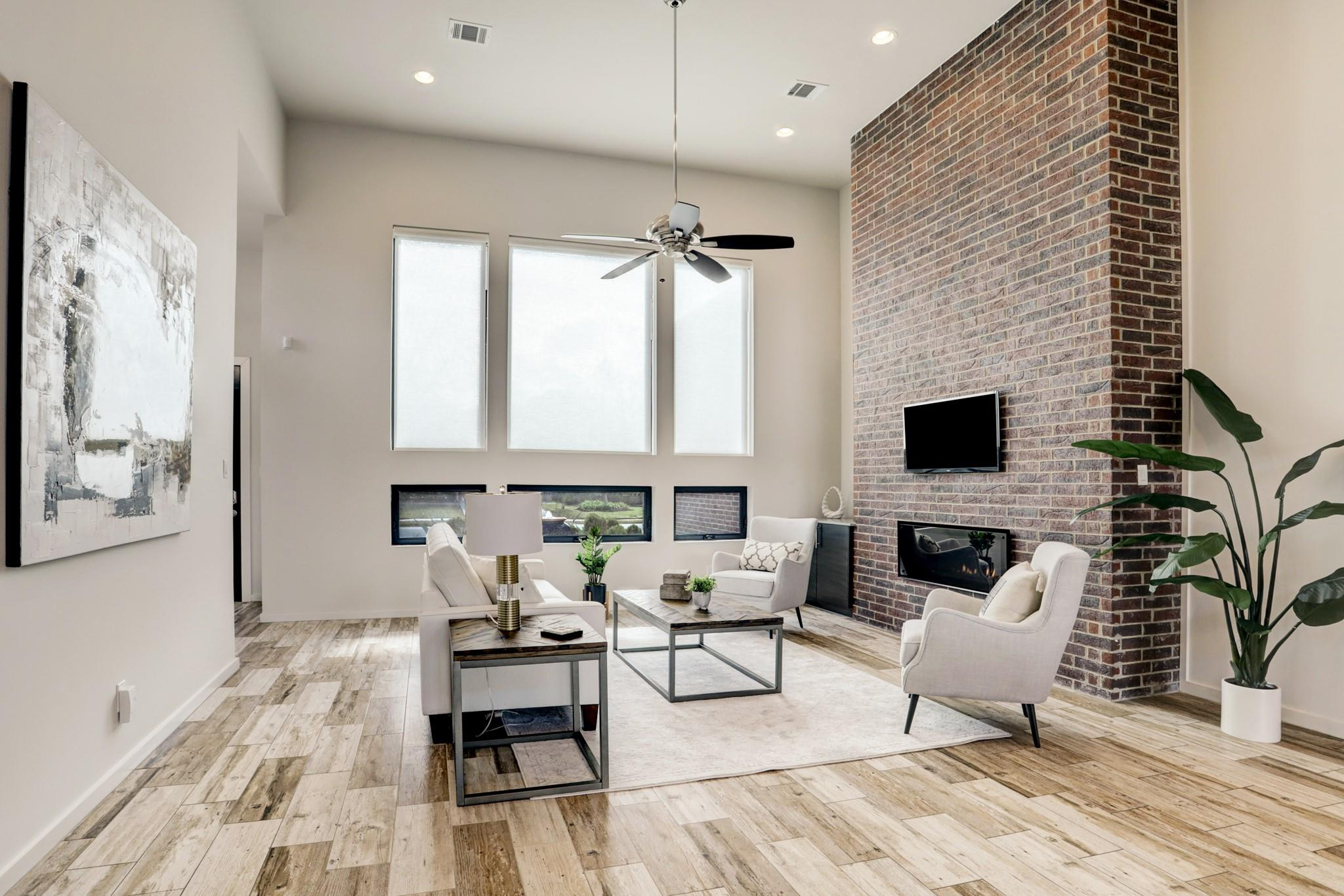 4802 Viking Drive Property Photo - Houston, TX real estate listing
