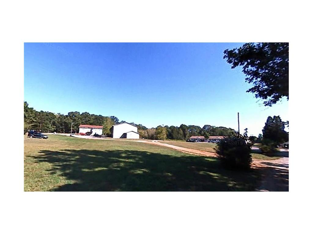 121 Helms Drive Property Photo - Madisonville, TN real estate listing