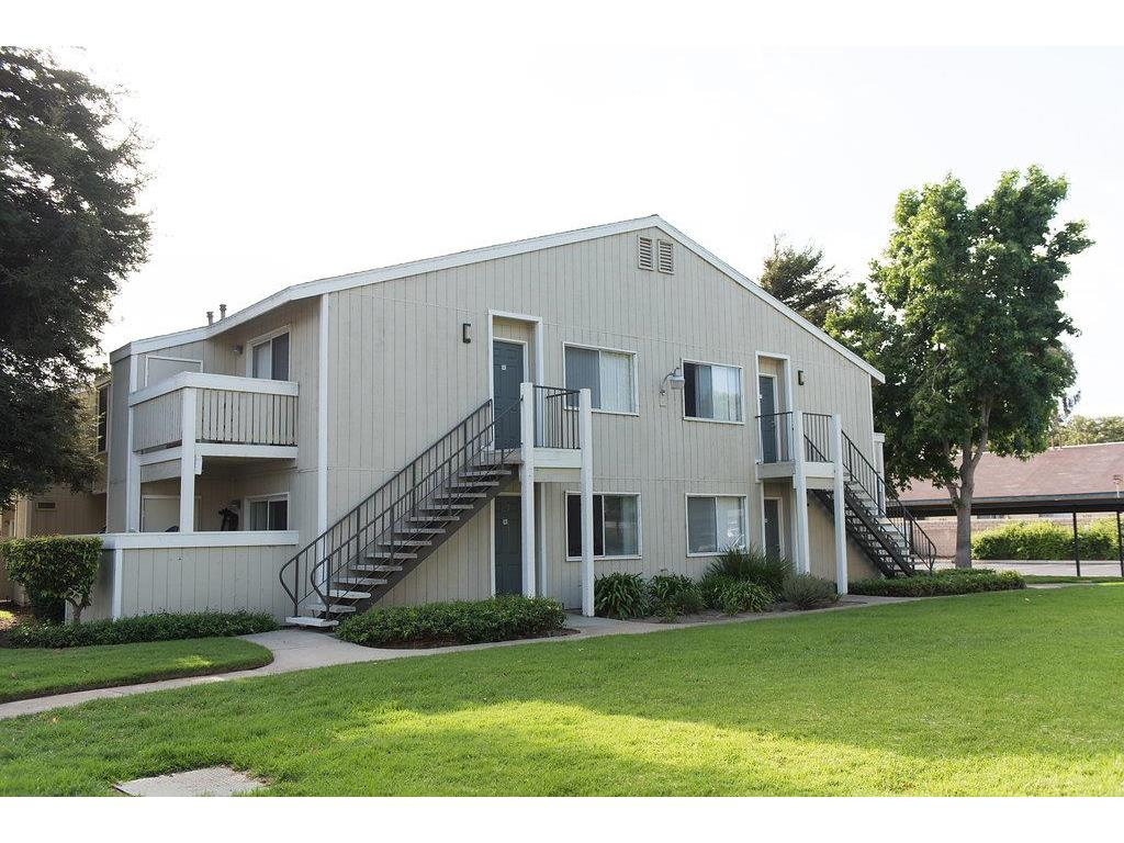 401 W Pine Avenue Property Photo - Other, CA real estate listing