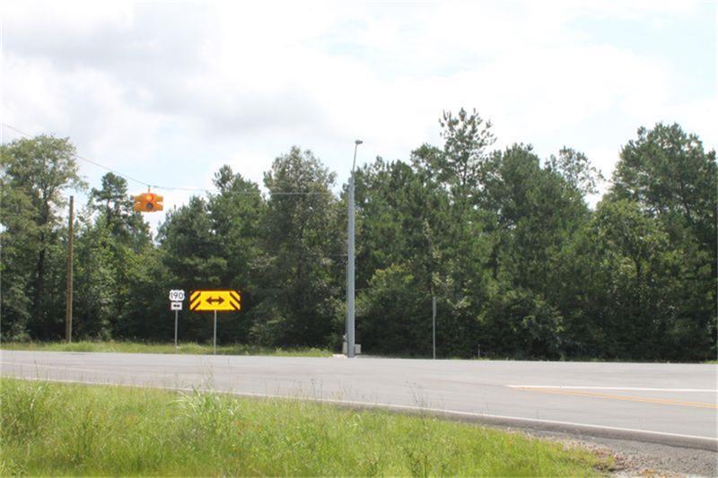 Tbd Us Highway 190 W Property Photo