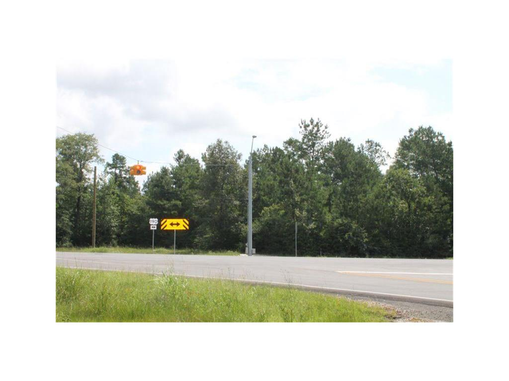 TBD US Highway 190 W, Livingston, TX 77351 - Livingston, TX real estate listing