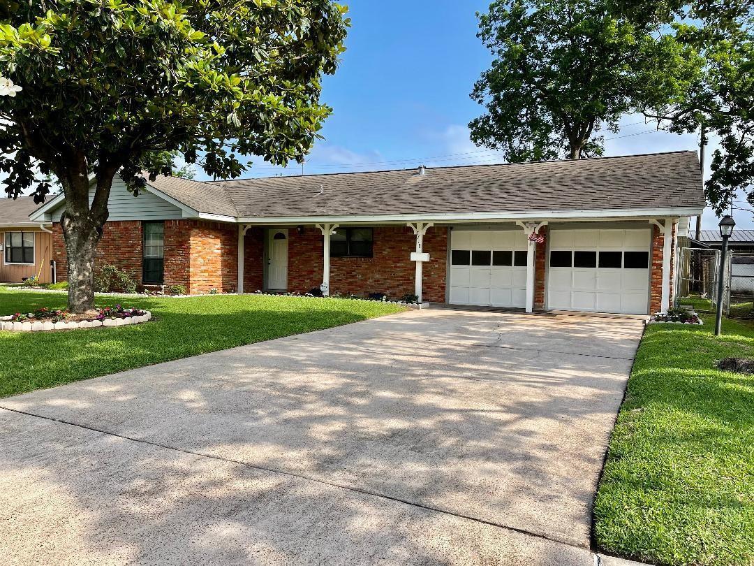 7718 Wynlea Street Property Photo