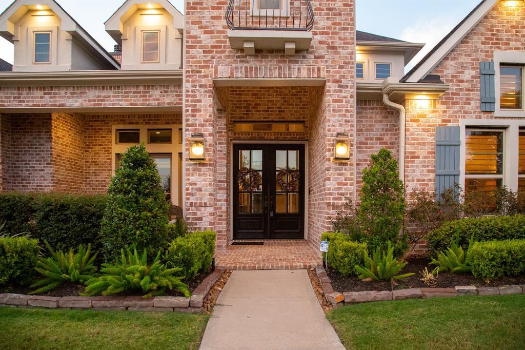 27410 Hollow Pass Lane, Katy, TX 77494 - Katy, TX real estate listing