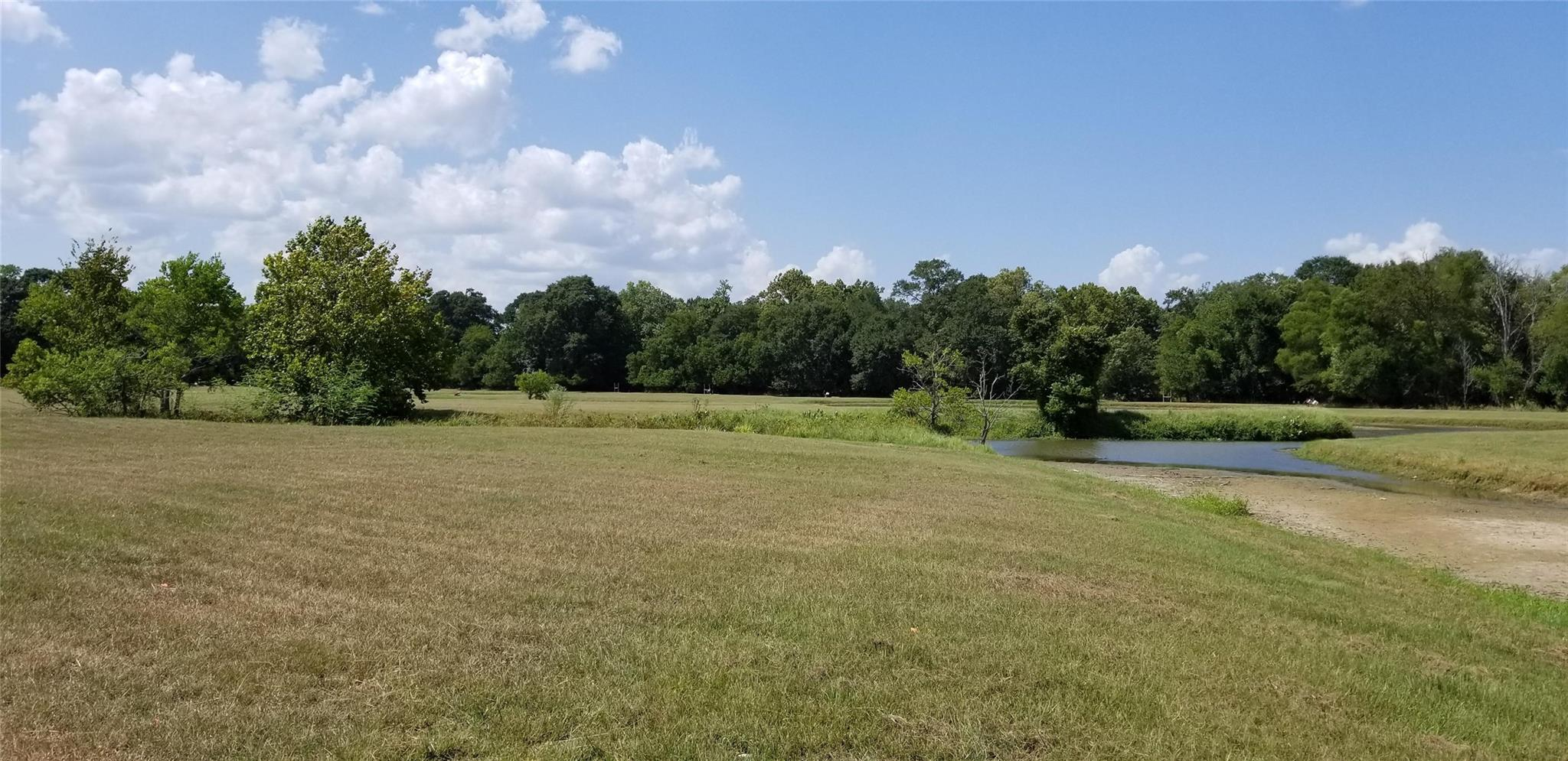 12824 Highway 105 W Property Photo - Conroe, TX real estate listing
