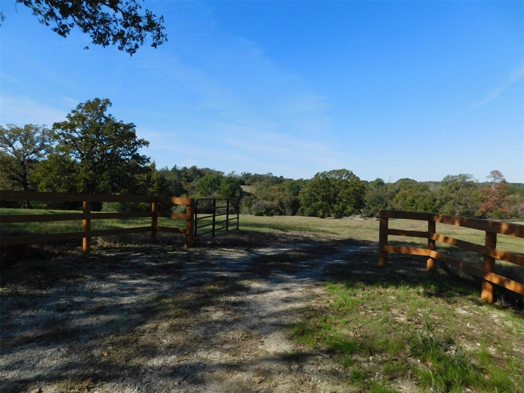 7524 CR 289, Oakwood, TX 75855 - Oakwood, TX real estate listing