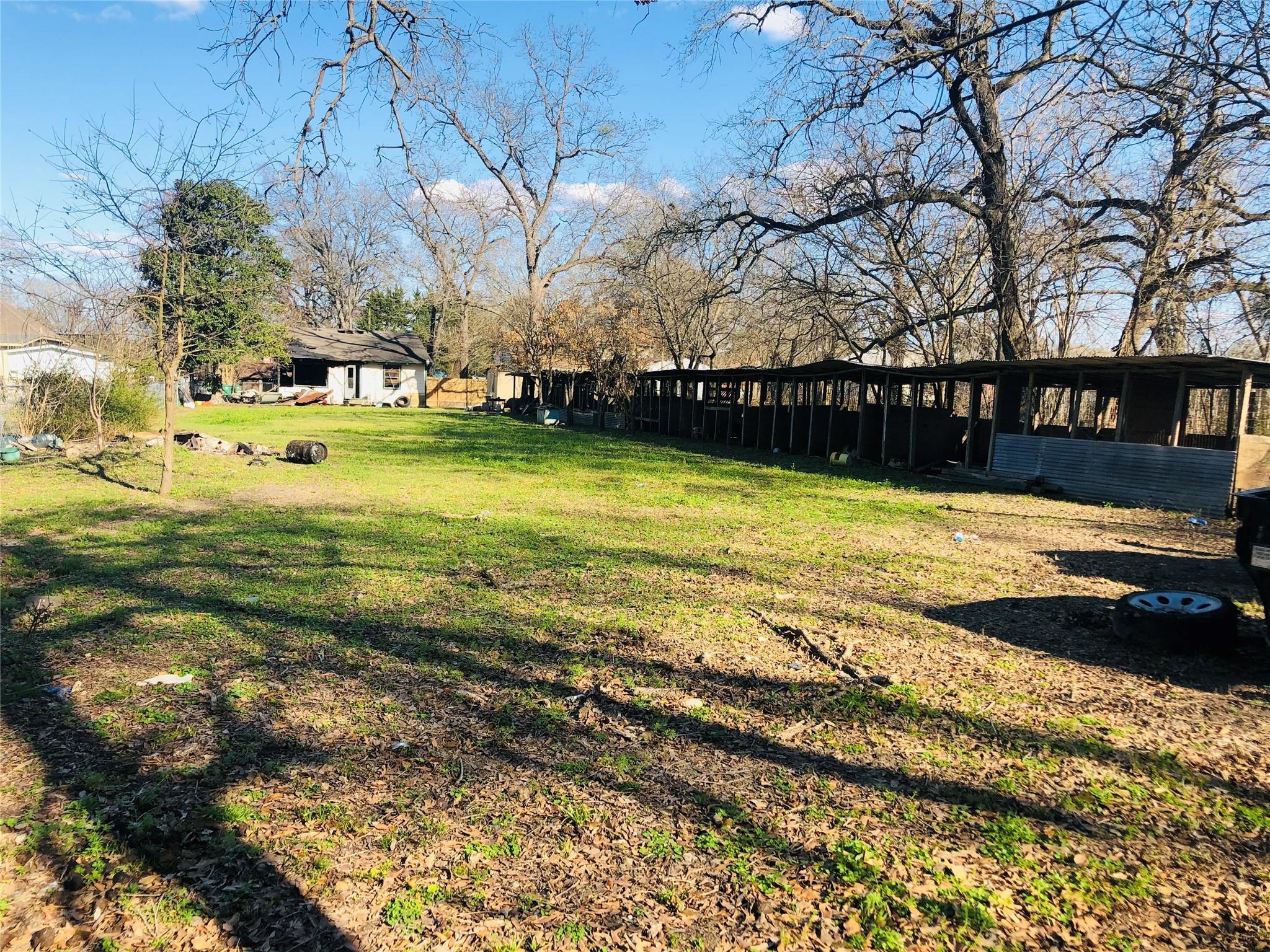 4637 E O S T Drive Property Photo