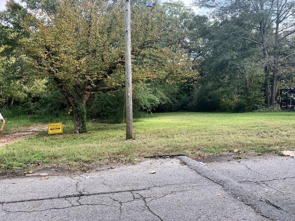226 N 3rd Street Property Photo - Other, AR real estate listing
