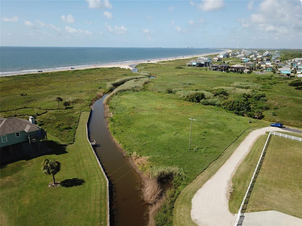 803 4th Avenue, Port Bolivar, TX 77650 - Port Bolivar, TX real estate listing