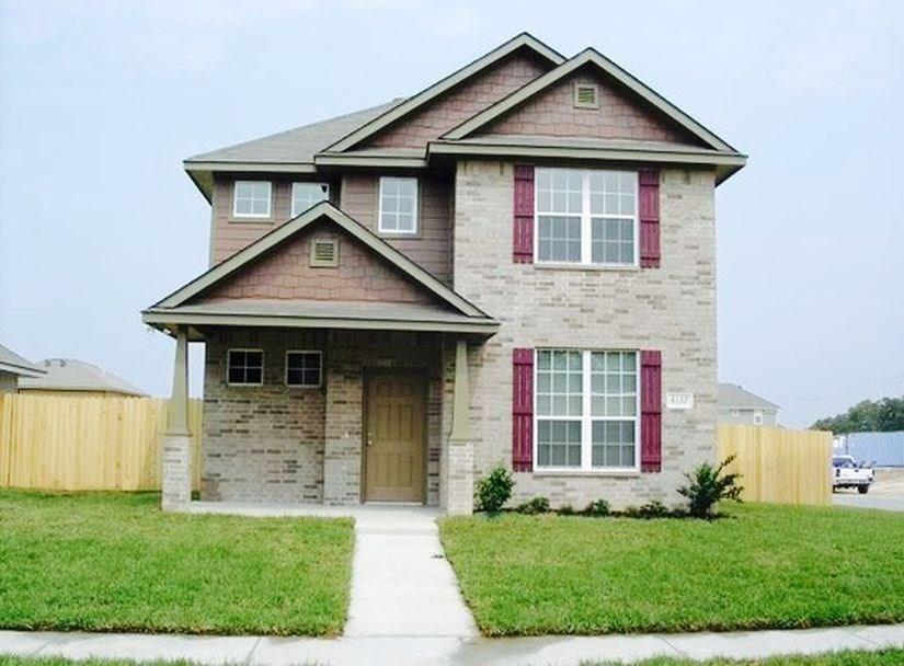 4137,Mcfarland,Drive Property Photo - College Station, TX real estate listing