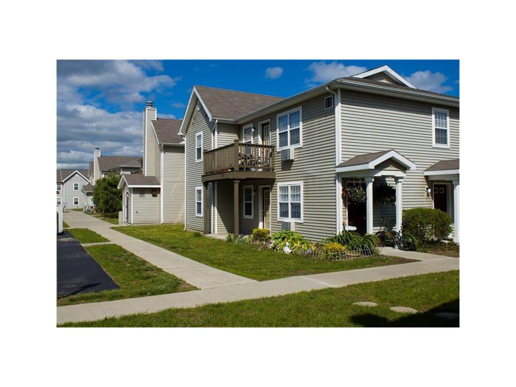 14502 Real Estate Listings Main Image