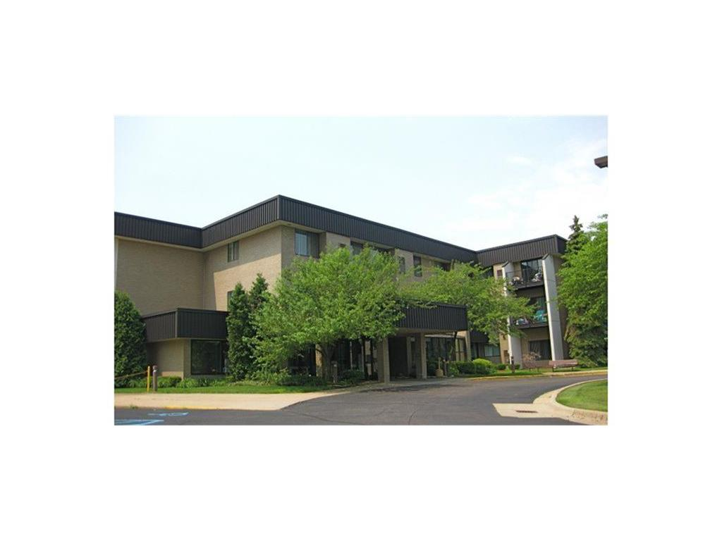 27795 Dequindre Road, Other, MI 48071 - Other, MI real estate listing