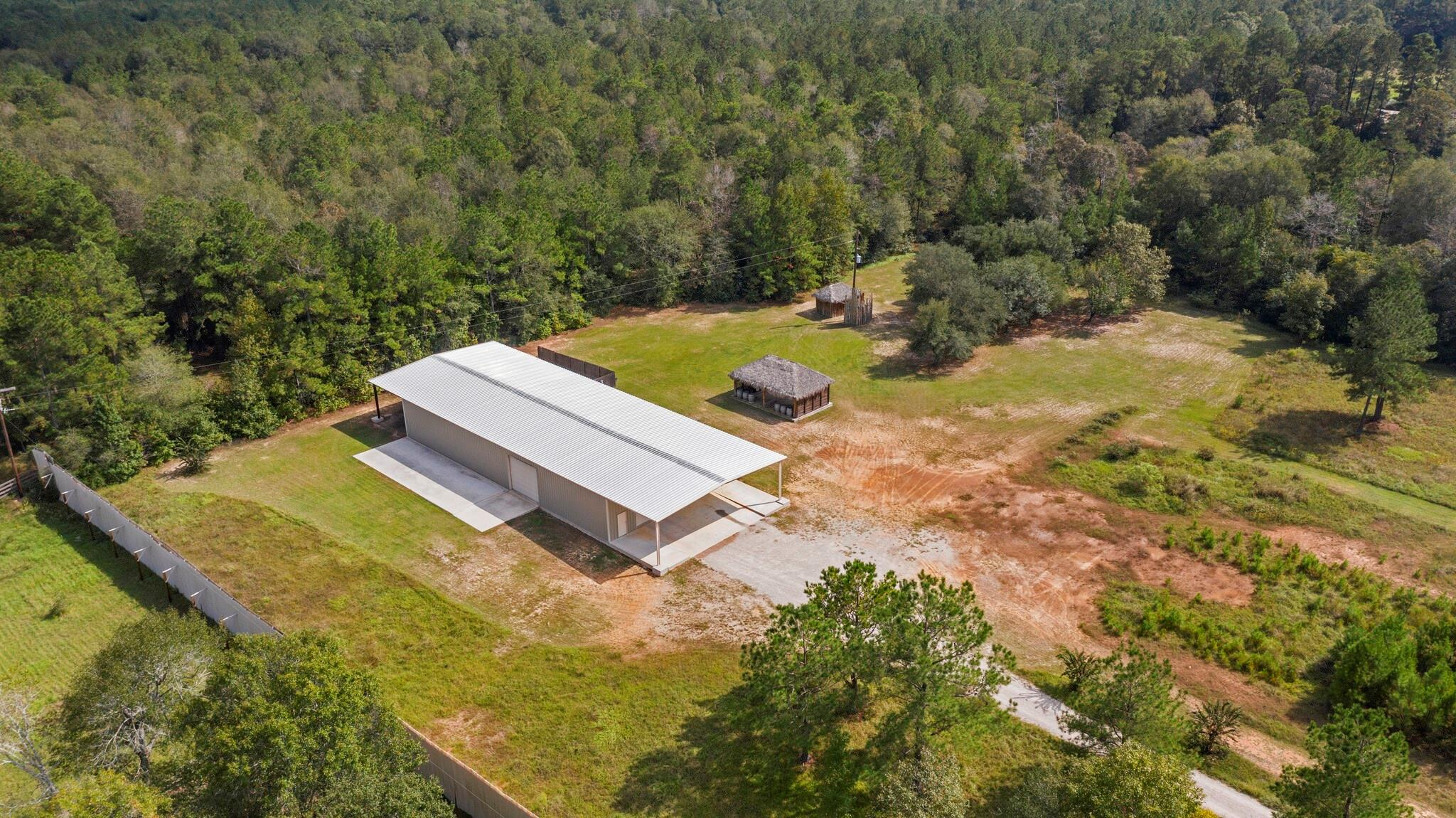 10699 White Rock Road Property Photo - Conroe, TX real estate listing