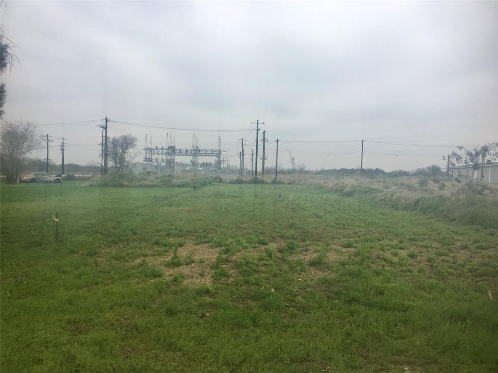 305 Bayou Street, Refugio, TX 78377 - Refugio, TX real estate listing