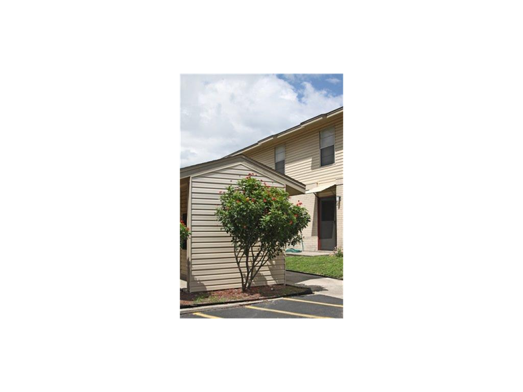 5802 Academy Drive, Corpus Christi, TX 78407 - Corpus Christi, TX real estate listing