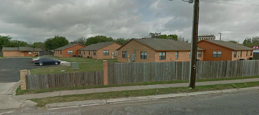 509 Old Robstown Road Property Photo - Corpus Christi, TX real estate listing
