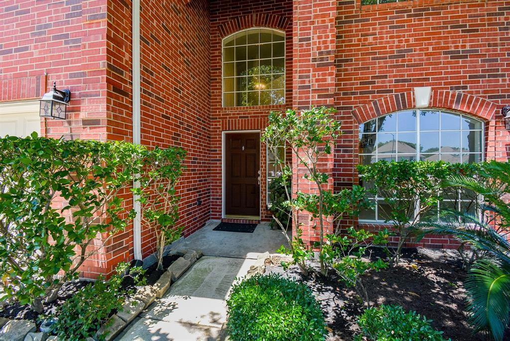 13126 Durbridge Trail Drive Property Photo - Houston, TX real estate listing