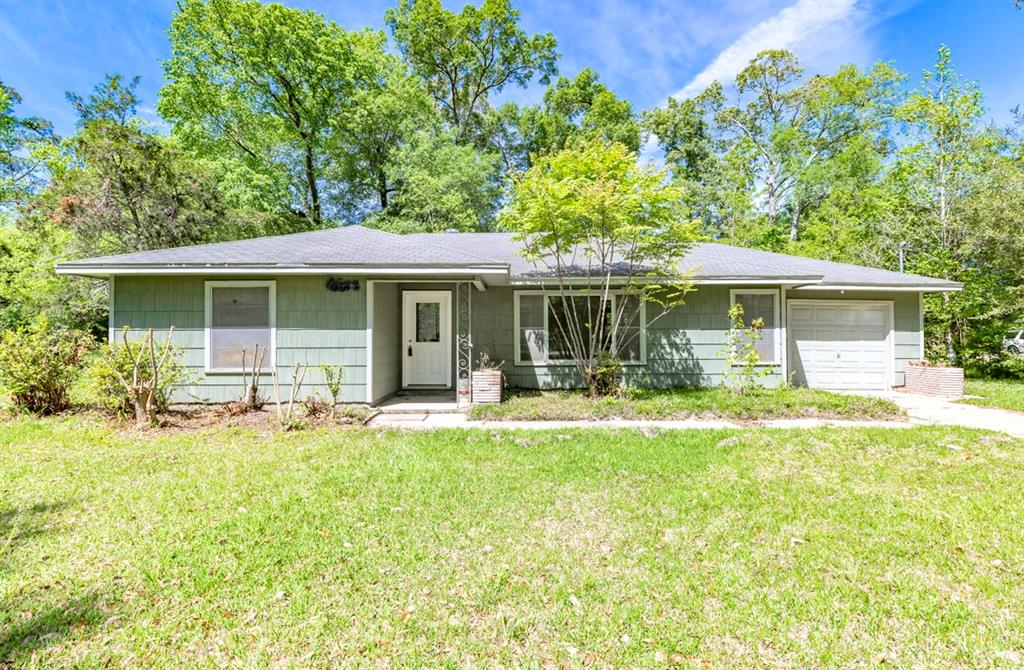 4555 Singleton Road, Beaumont, TX 77708 - Beaumont, TX real estate listing