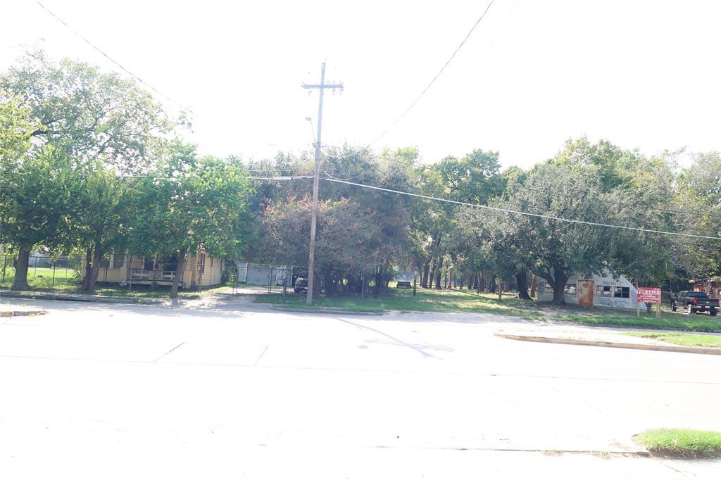 7817 Airline Drive, Houston, TX 77037 - Houston, TX real estate listing