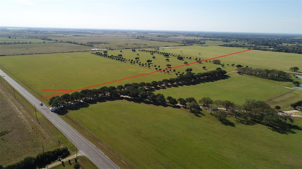 0 FM 362 Road Property Photo - Waller, TX real estate listing