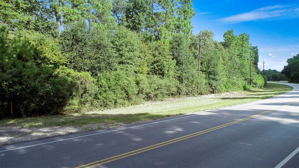 0 Nichols Sawmill, Magnolia, TX 77355 - Magnolia, TX real estate listing