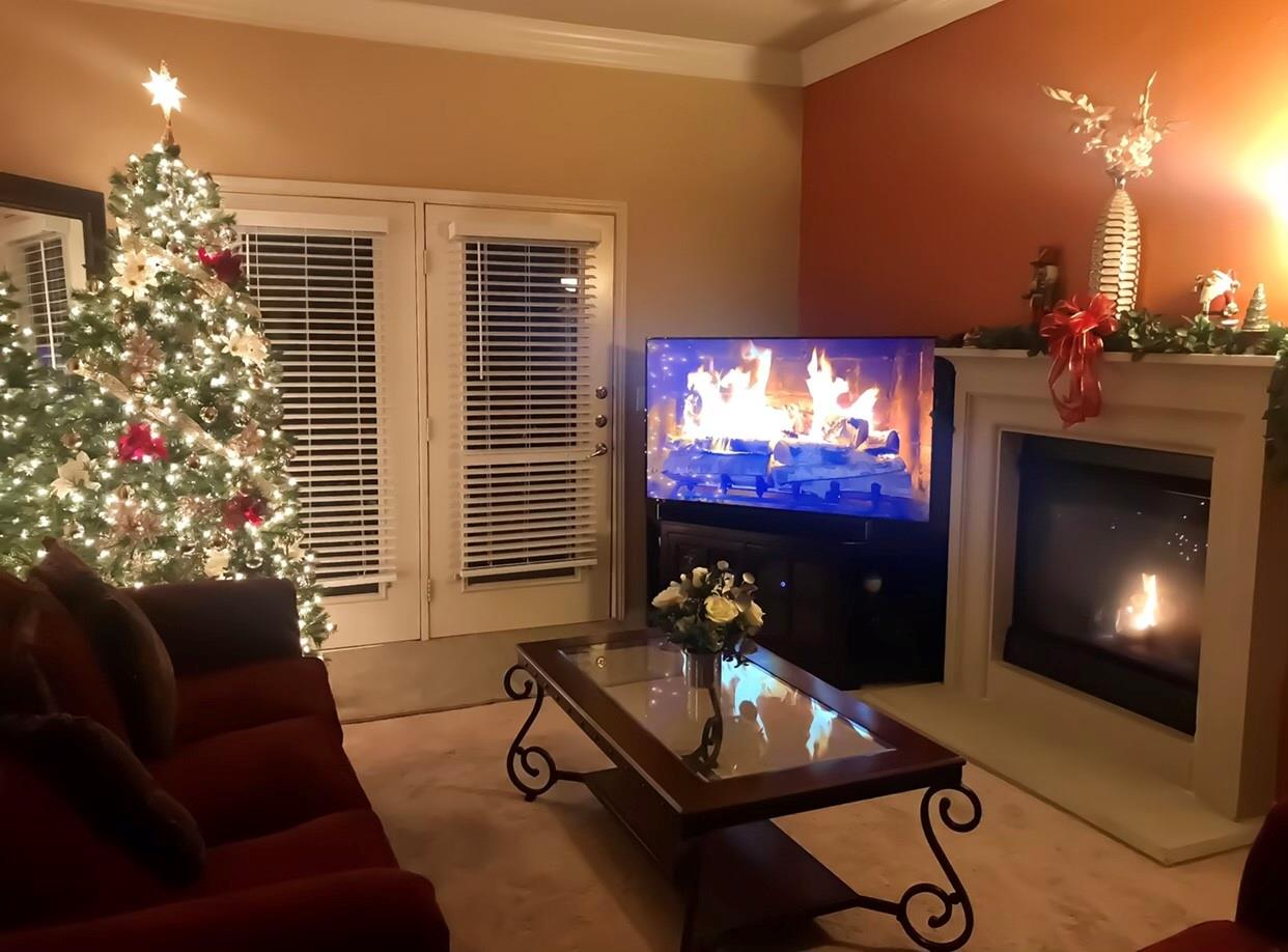 2400 Mccue Road #326 Property Photo - Houston, TX real estate listing