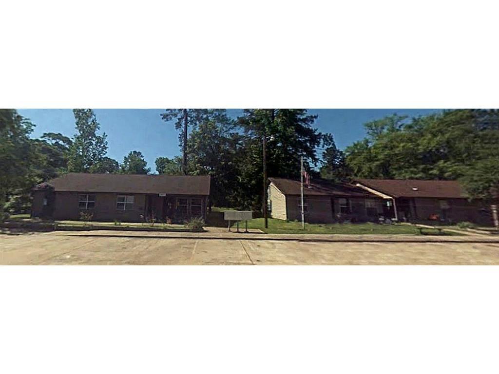 71461 Real Estate Listings Main Image