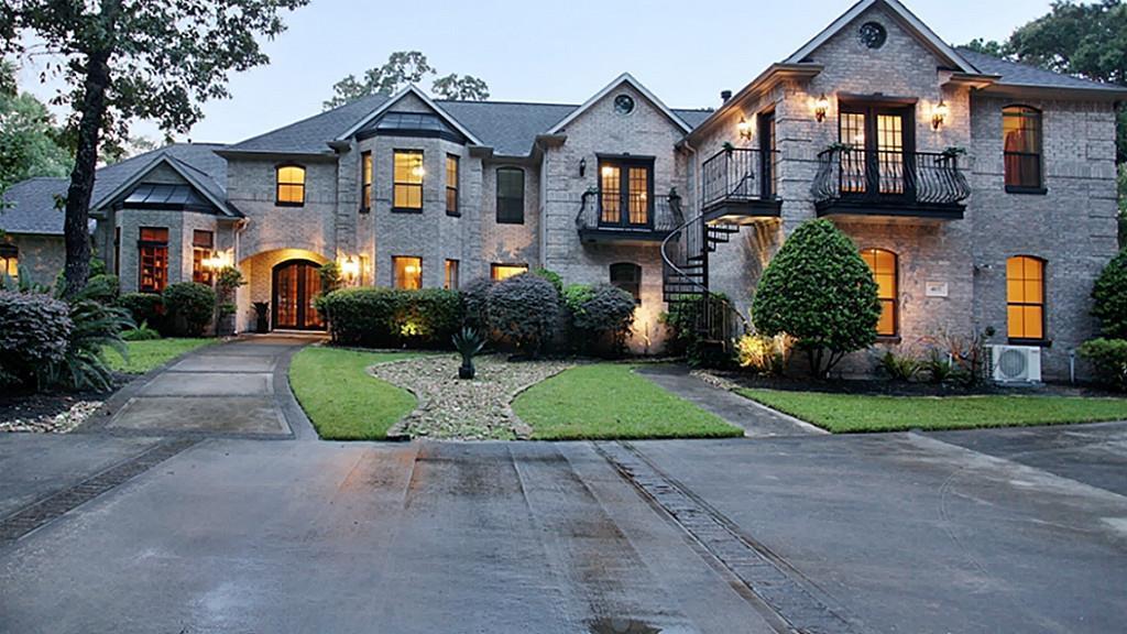 0ak Manor Ur Real Estate Listings Main Image