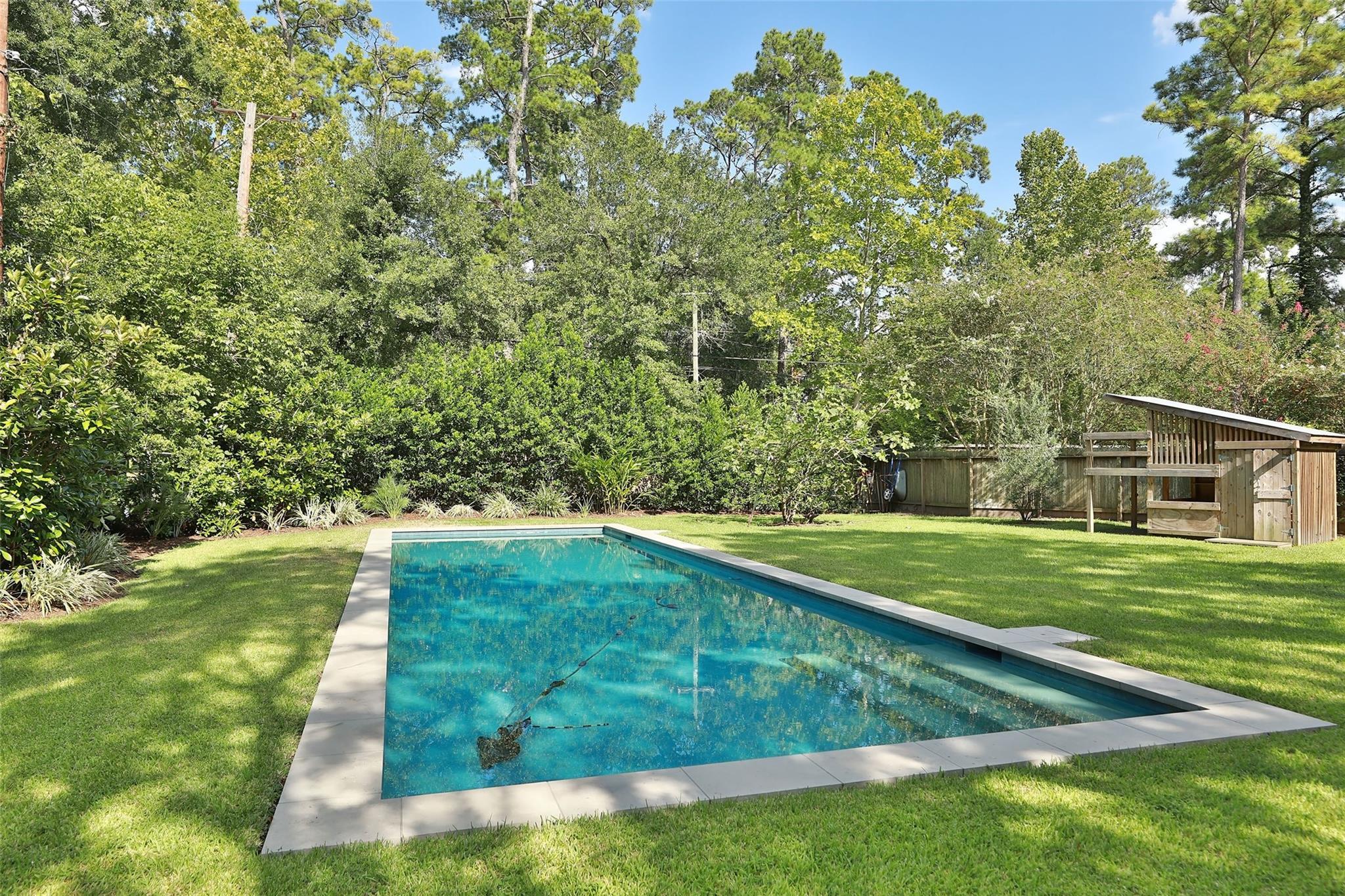 11602 Monica Street Property Photo - Bunker Hill Village, TX real estate listing