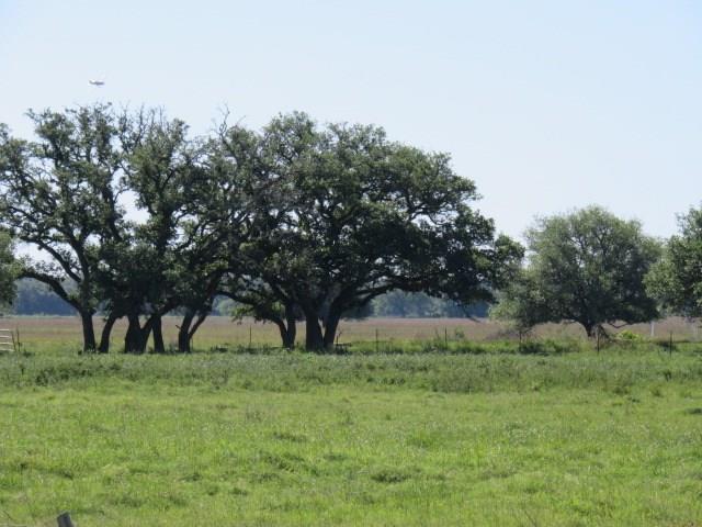 0000 Farm to Market 1300, El Campo, TX 77437 - El Campo, TX real estate listing