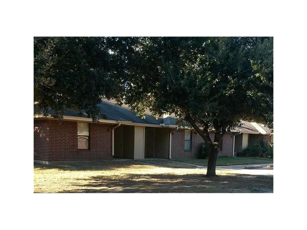 125 Elders Drive, Tatum, TX 75691 - Tatum, TX real estate listing