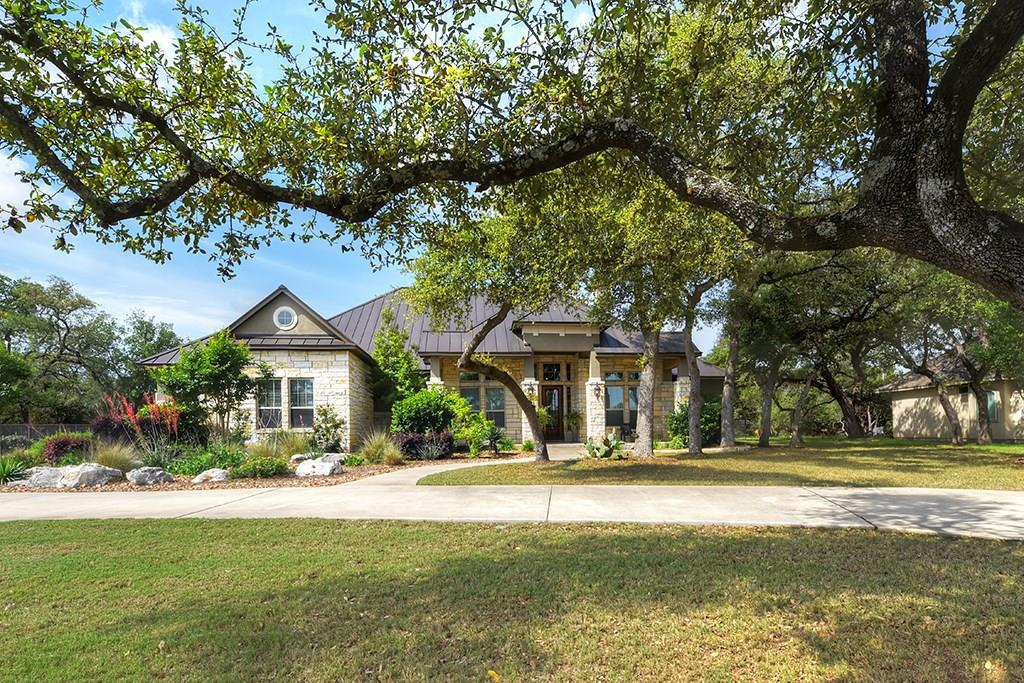 5661 Copper Creek Property Photo - New Braunfels, TX real estate listing