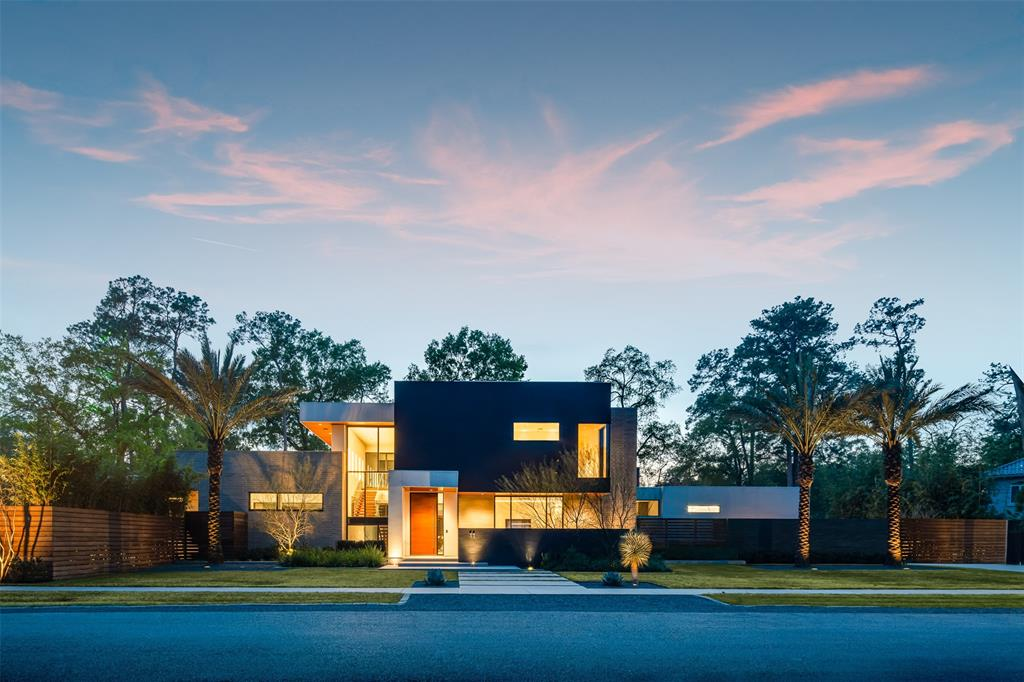 11 Gage Court, Houston, TX 77024 - Houston, TX real estate listing