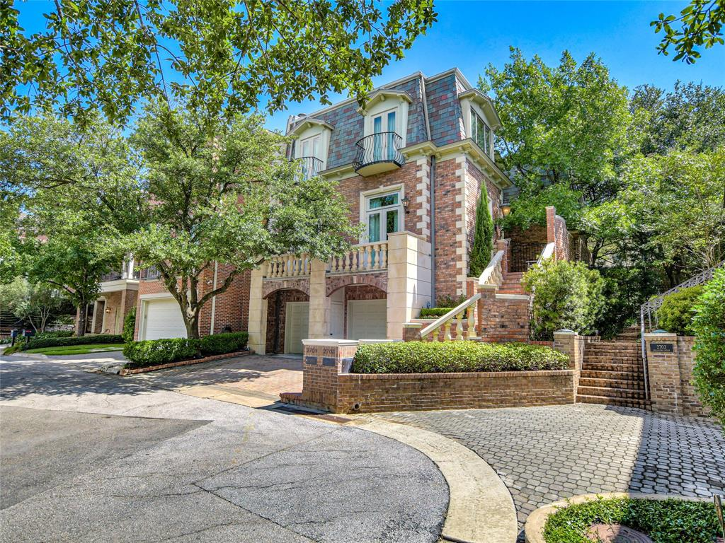 2701 Hillview Green Lane Property Photo - Austin, TX real estate listing