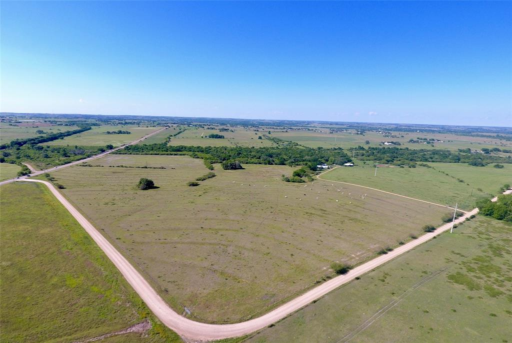 TRACT 2 CR 322 Property Photo - Yoakum, TX real estate listing