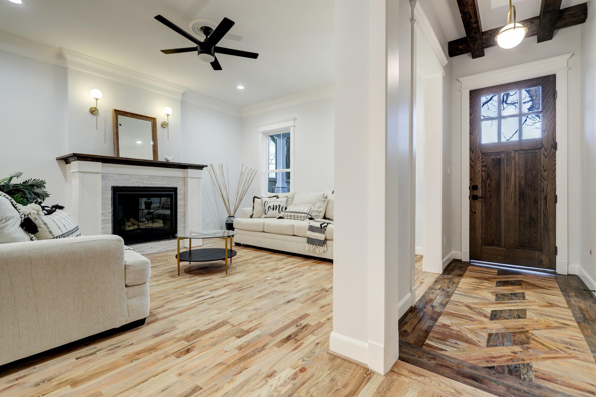 1309 Cordell Street Property Photo 1