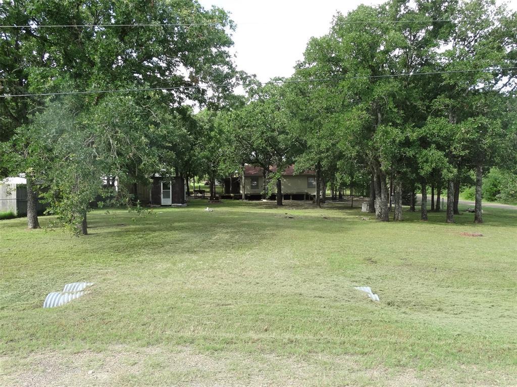 207 White Oak Street, Somerville, TX 77879 - Somerville, TX real estate listing
