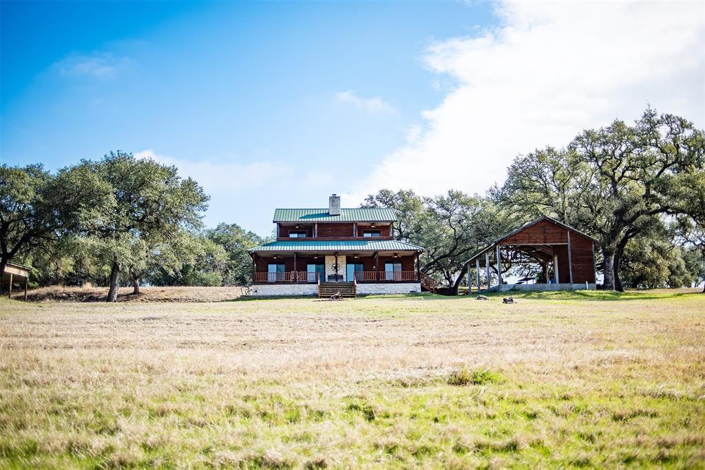 534 Scotts School, Flatonia, TX 78941 - Flatonia, TX real estate listing
