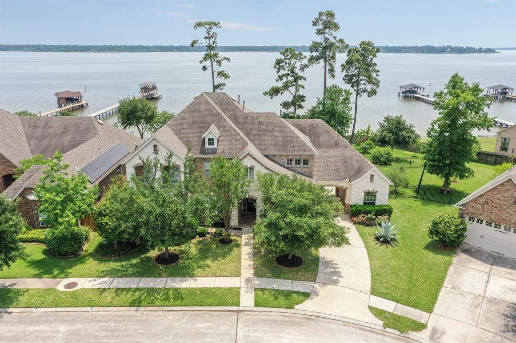 16502 Lake Medina Way Property Photo - Houston, TX real estate listing