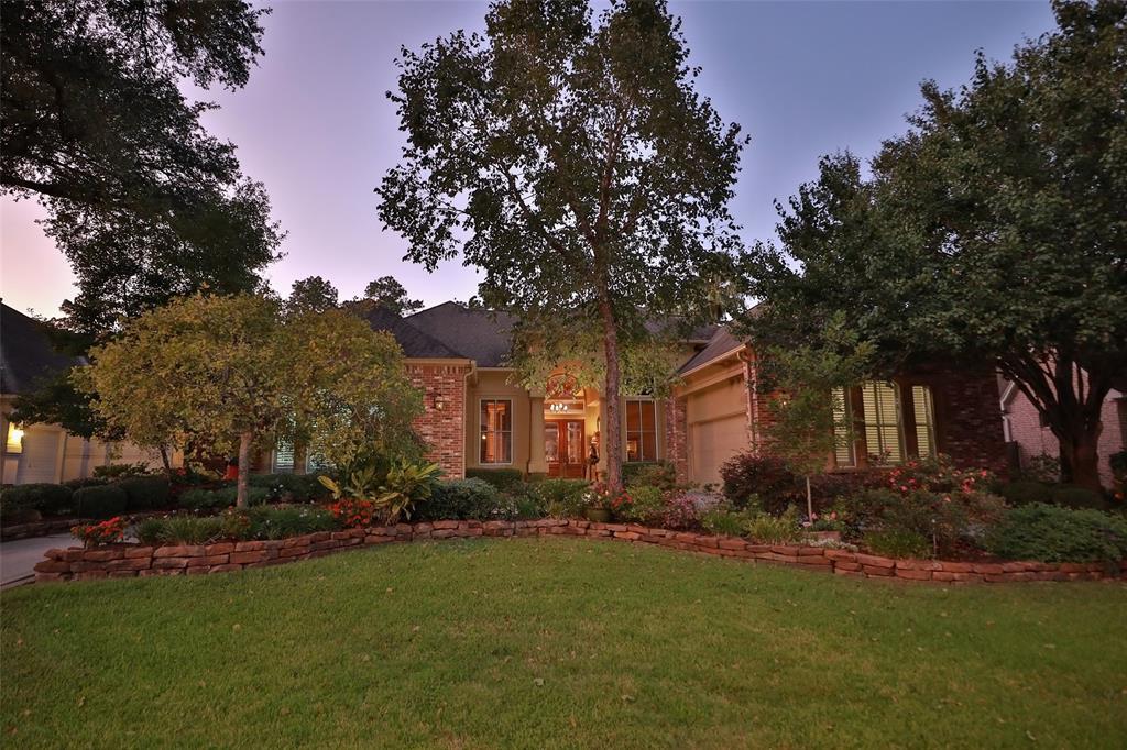 7106 Mohave Hills, Houston, TX 77069 - Houston, TX real estate listing
